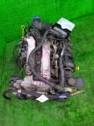Двигатель FORD MONDEO, B4Y, CJBB; C1467 [074W0044541]