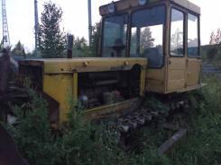 ПТЗ ДТ-75М Казахстан. Продам трактор, 90 л.с.