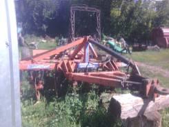 Агро, 2006