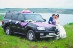 Аренда авто с водителем, туризм, свадьбы, трансфер, VIP-car