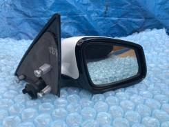 Зеркало правое для бмв 550I GT 11-16