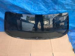 Стекло двери багажника для Субару Форестер 13-18
