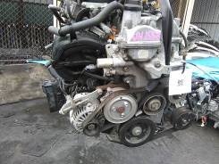 Двигатель DAIHATSU BOON, M512G, 3SZVE, 074-0047578