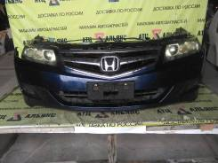 Ноускат HONDA ACCORD, CL7, K20A; РЯД 7, 298-0021753