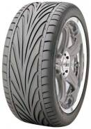 Toyo Proxes T1-R, 215/45 R15 85V