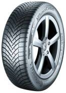 Continental AllSeasonContact, 215/45 R17 91W