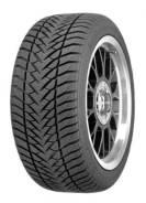 Goodyear UltraGrip+ SUV, 235/70 R16 106T