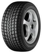 Dunlop Winter Sport 5, 265/55 R18 108H