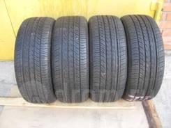 Dunlop Veuro VE 302. летние, 2008 год, б/у, износ 10%