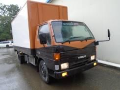 Mazda Titan. Продам 1999г Рефрижиратор 3 т., 4 570куб. см., 3 000кг., 4x2