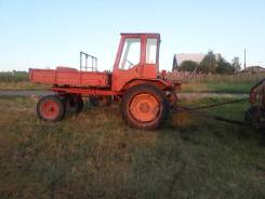 ХТЗ Т-16. Продам трактор Т16, 25 л.с.