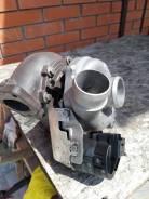 Продам турбокомпрессор (турбину) для Land Rover Discovery 3 (дизель)