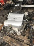 Двигатель в сборе. Lexus RX350, GGL10, GGL15, GGL10W, GGL15W Toyota Camry, GSV50, GSV70 Toyota Highlander, GSU40, GSU40L, GSU45, GSU50, GSU55, GSU55L...