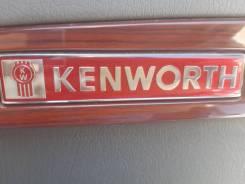 Kenworth T660. Продам самый лучший тягач , 15 000куб. см., 26 900кг., 6x4