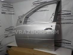 Дверь передняя левая LADA Lada 2011 [801013696R]