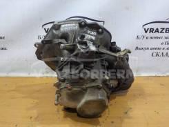 МКПП (механическая коробка переключения передач) Daewoo Nexia 1995 [96284465]