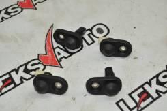 Концевики дверей (комплект) T. Altezza AS200 [Leks-Auto 348]