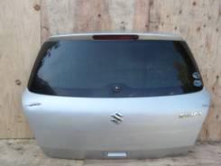 Дверь багажника Suzuki Swift ZC11S