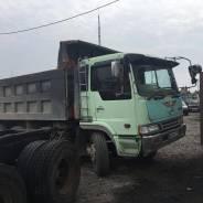 Hino FS. Продам грузовик HINO FS, 17 238куб. см., 25 000кг., 4x2