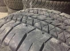 Bridgestone Dueler A/T, 285/60R20