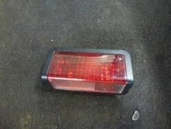 Плафон салонный освещение багажника BMW X3 E83. BMW 7-Series, E65, E66, E67, F01, F02, F03, F04, F01LCI BMW 5-Series, E39, E60, E61, F10, F11, F18 BMW...
