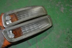 Повторитель поворота в бампер. Toyota Celica, ST202, ST202C 3SGE, 3SGEL, 3SGELC, 3SGELU