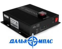 AIS-приемопередатчик Matsutec HA-102