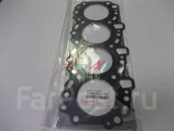 Прокладка Toyota 11115-30041-A0 k