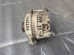 Генератор Mazda Demio DW3W, B3ME