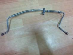 Трубка подачи масла LR013199, LR038163 Land Rover 306DT