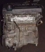 Двигатель 1AZ-FSE 2.0 л для Toyota Allion
