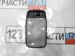 Плафон освещения багажника Toyota Harrier MCU15