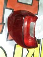 Фонарь задний правый Kia Picanto 3 Киа Пиканто 3 17
