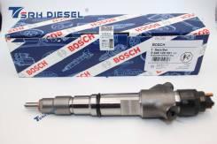 Топливная форсунка Bosch 0445120081 FAW CA1083