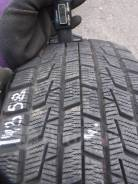Bridgestone ST30. Зимние, 10%