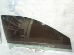 Стекло переднее правое Honda Accord 8