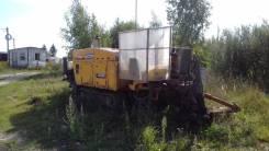 XCMG XZ320B, 2011