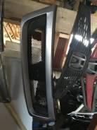 Решетка радиатора. Subaru Forester, SH, SH5, SH9, SH9L, SHJ