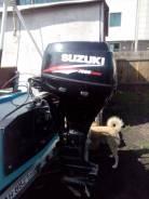 Suzuki 30.