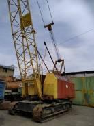 Zemag RDK 250, 1985