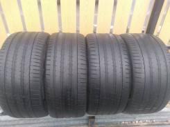 Pirelli P Zero, 295/35 R21
