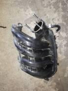 Коллектор впускной. Лада Приора Лада Калина, 2192, 2194 Лада Гранта BAZ1118350, BAZ11186, BAZ21126, BAZ21127