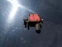 Клапан Nissan Cefiro A32, VQ20DE