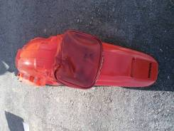 Крыло Honda CRF450X