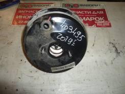 Усилитель тормозов вакуумный [3540010001B11] для Zotye T600 [арт. 403495]