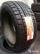 Bridgestone Blizzak Revo GZ, 245/45 R17