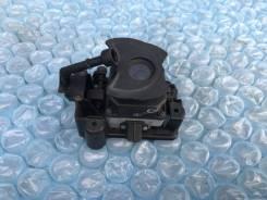 Камера ночного видения для Ауди А7 12-15