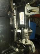 Лодочный мотор suzuki 30 новый