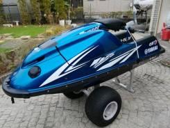 Yamaha Super JET 700 sj700