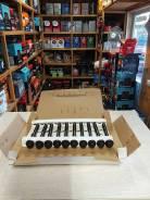 Болт головки блока цилиндров RF R2 10шт комплект
